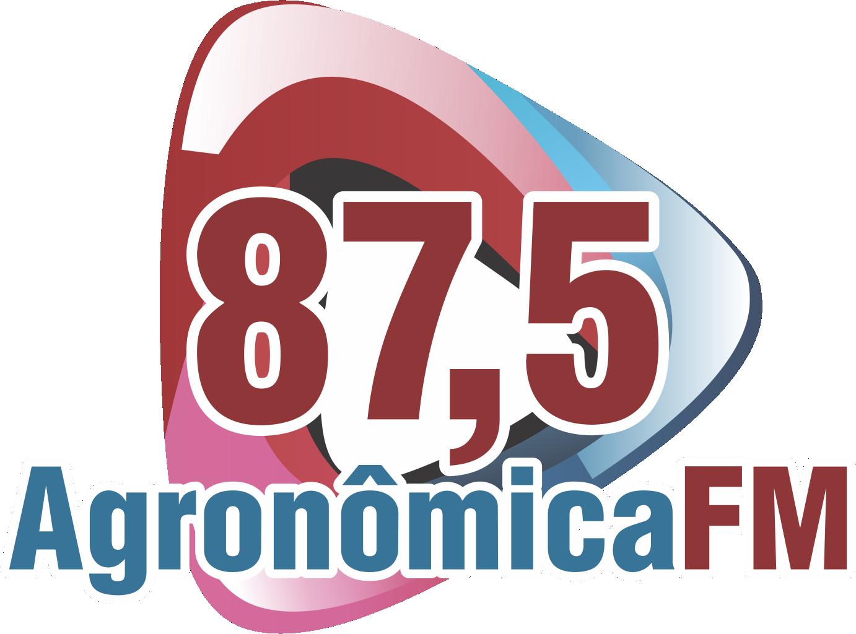 Agronômica FM 87.5